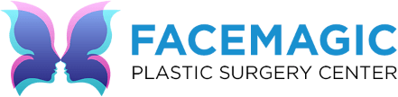 FaceMagic® Plastic Surgery Center
