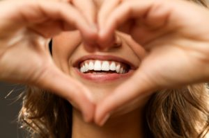 healthy smile moorestown dentist