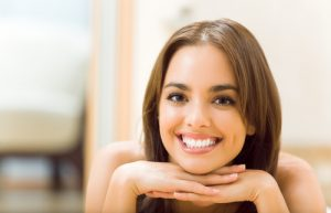 professional teeth whitening Red Bank dentistry